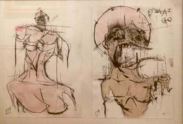 גלריה פחות מאלף: אמנות מקורית נגישה