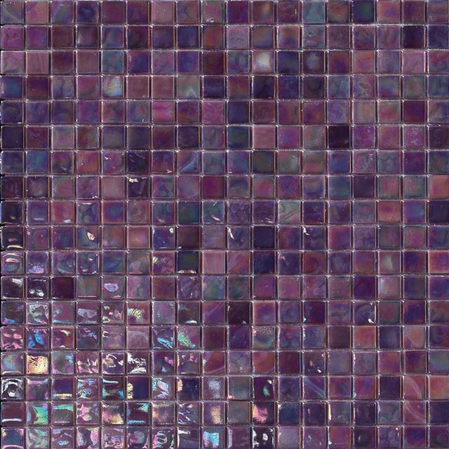 צבע השנה: לא רק סגול
