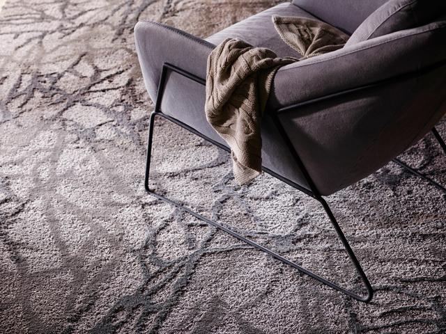 Home Design- Carmel Floor Design