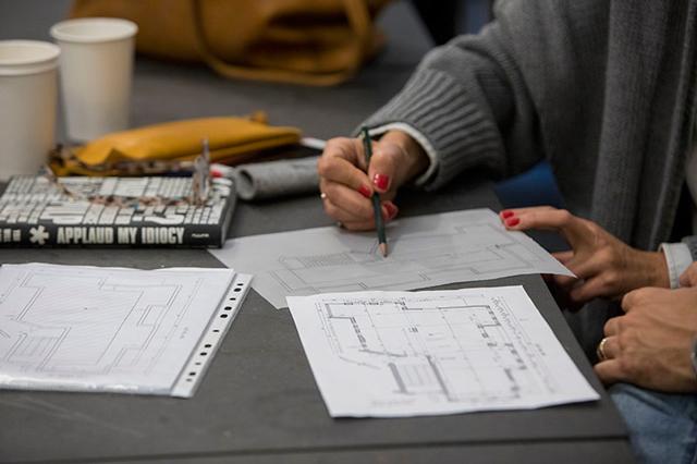 ללמוד עיצוב מהמובילים בתחום