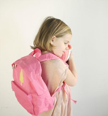 בחזרה לבית הספר בסטייל