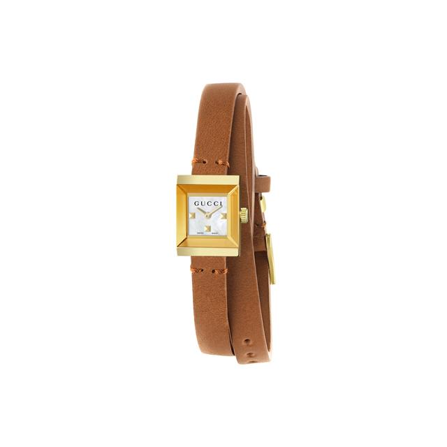 שעון יד של גוצ'י, להשיג ברשת אימפרס