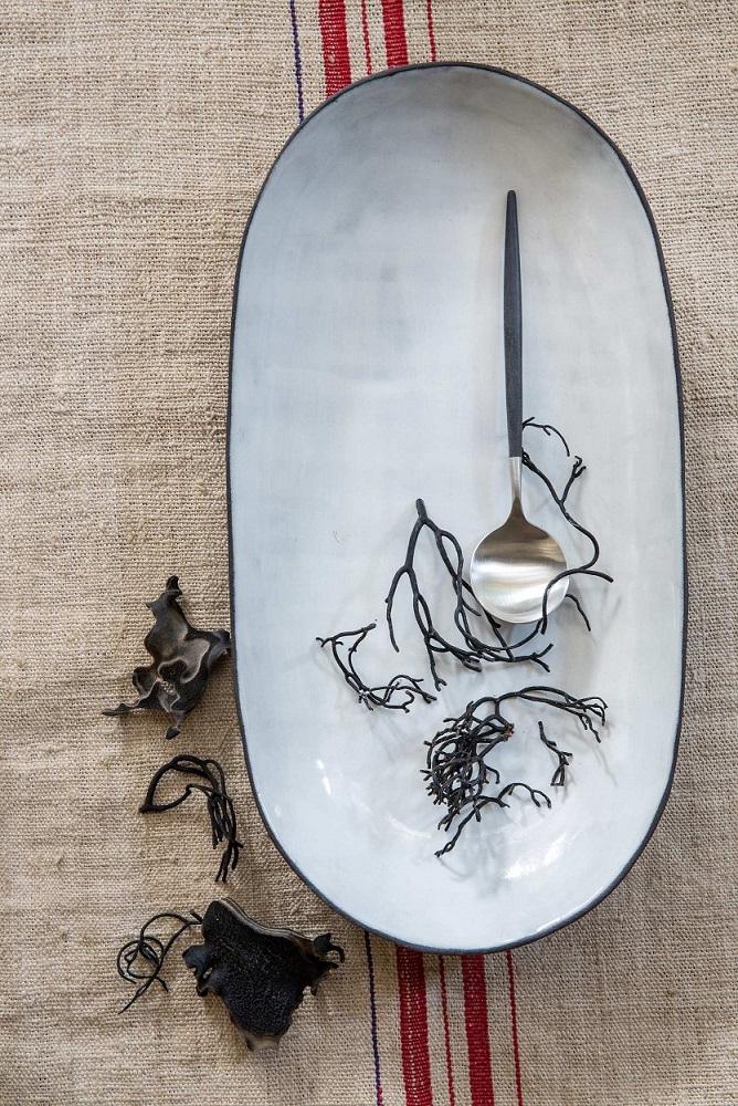 כלים של tn_Massa, צילום טל סיוון ציפורין
