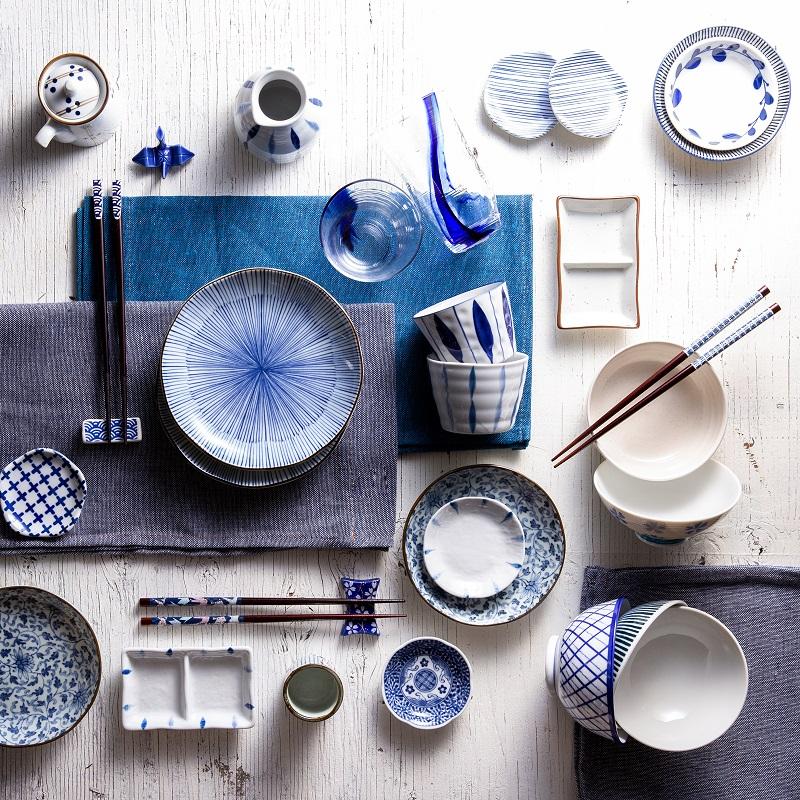 כלים מעוצבים, רשת DAISO JAPAN מחיר 10 שח צילום diTales