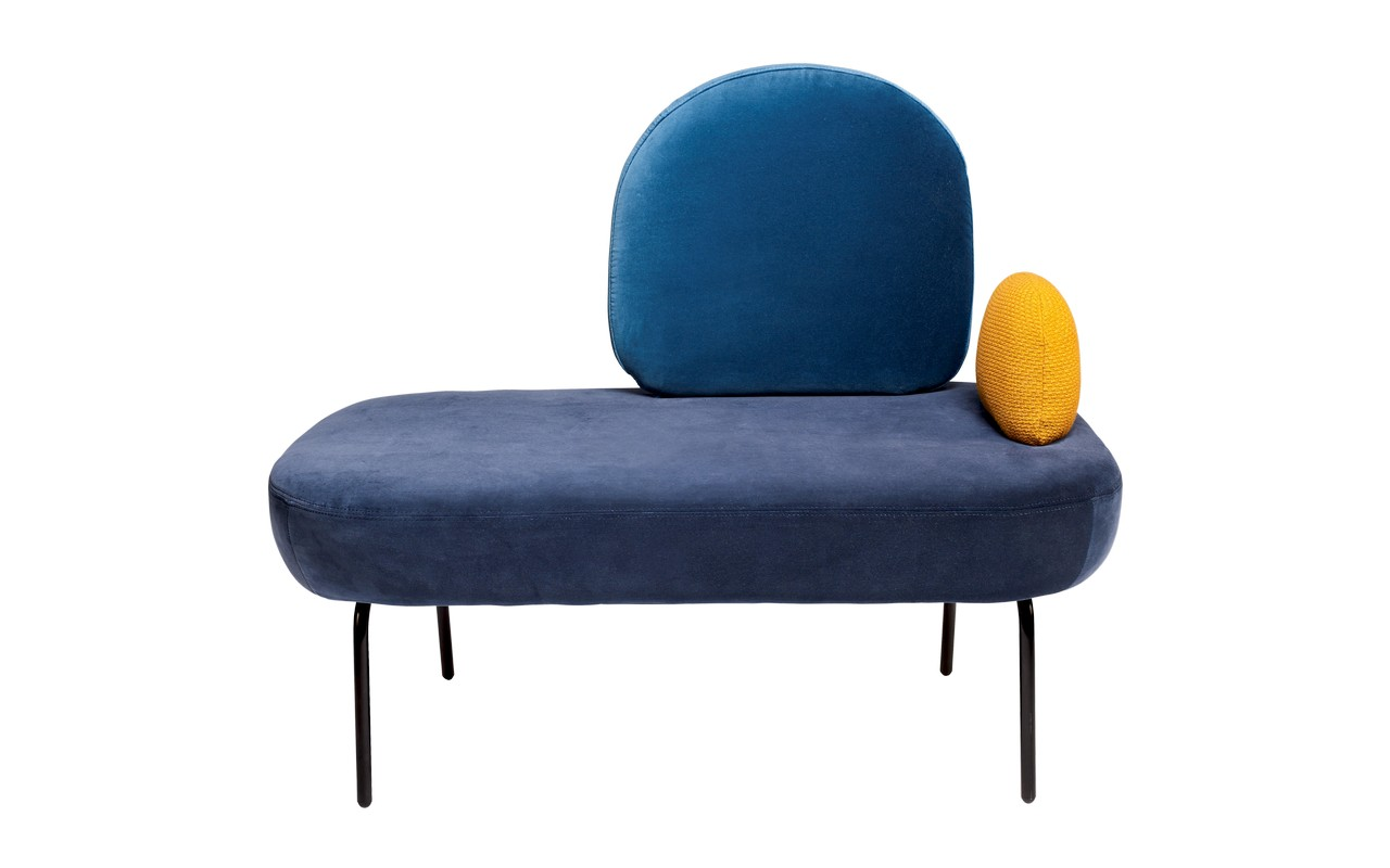 between sofa blue 7200 שח. להשיג ב prat living אתר www.pratliving.com וסטודיו גרשון שץ 13, תא - 5 דק מעזריאלי. צילום יחצ (2)