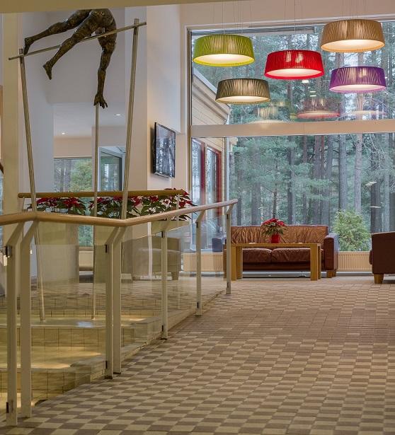 Kubija_Hotel-Nature_Spa_Voru_EE_lighting_photo_by_MarisTomba_1