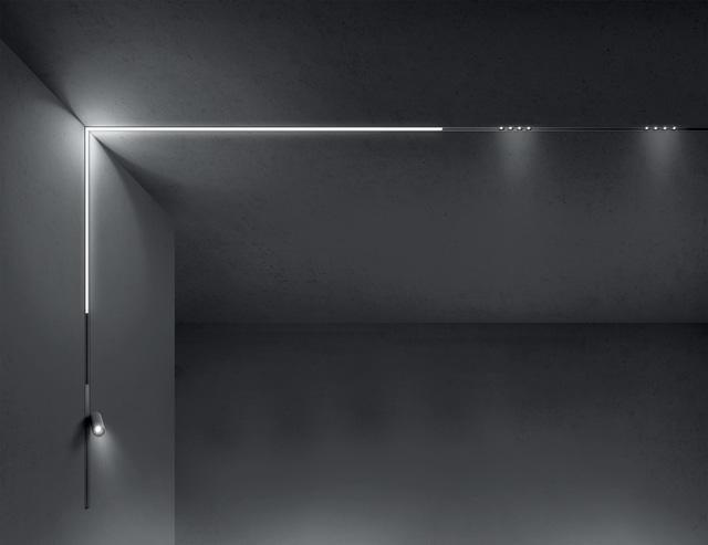 פס של אור