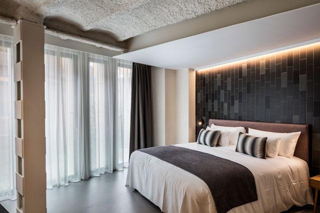 Fotos_Adria___Goula_Isern_Associats_Ohla_Eixample_0 מלון בשטוקהולם, גופי תאורה ספרדיים