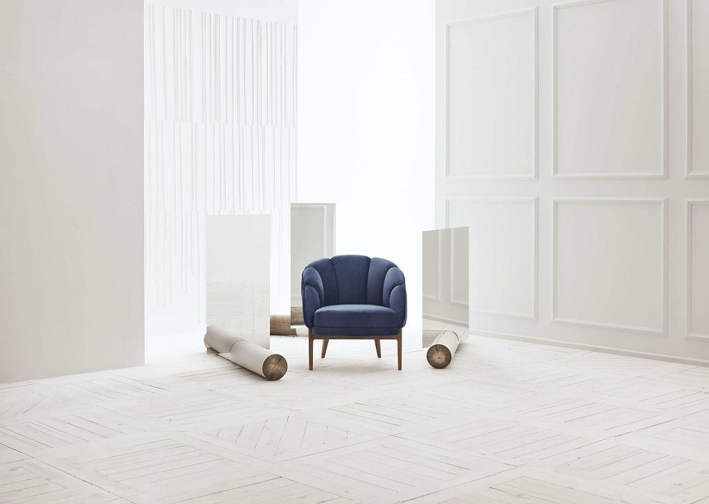 """רהיטים מעוצבים, PRAT LIVING, צילום יח""""צ"""