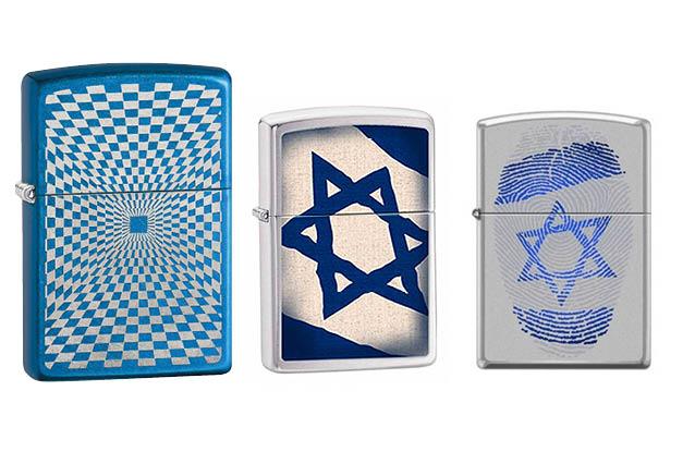 עיצוב בסימן יום העצמאות 2020