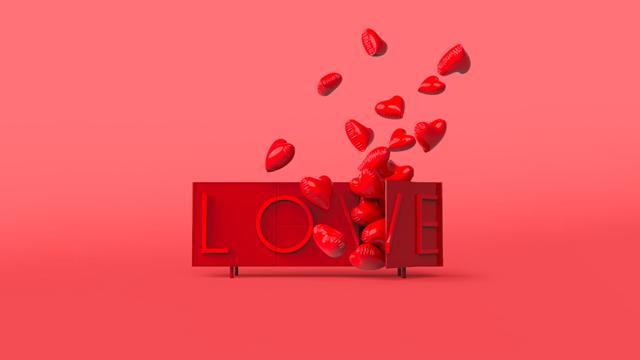 אהבה חדשה-ישנה