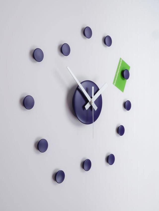 זמן הווה
