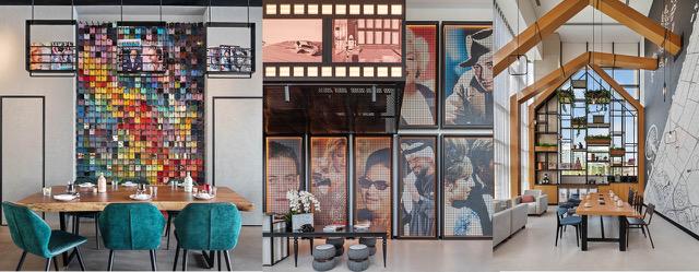 Bross_Studio-One-Hotel-Dubai