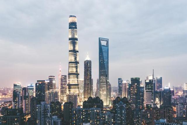 המלון הגבוה בעולם