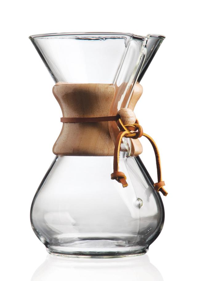 תבואו לקפה?