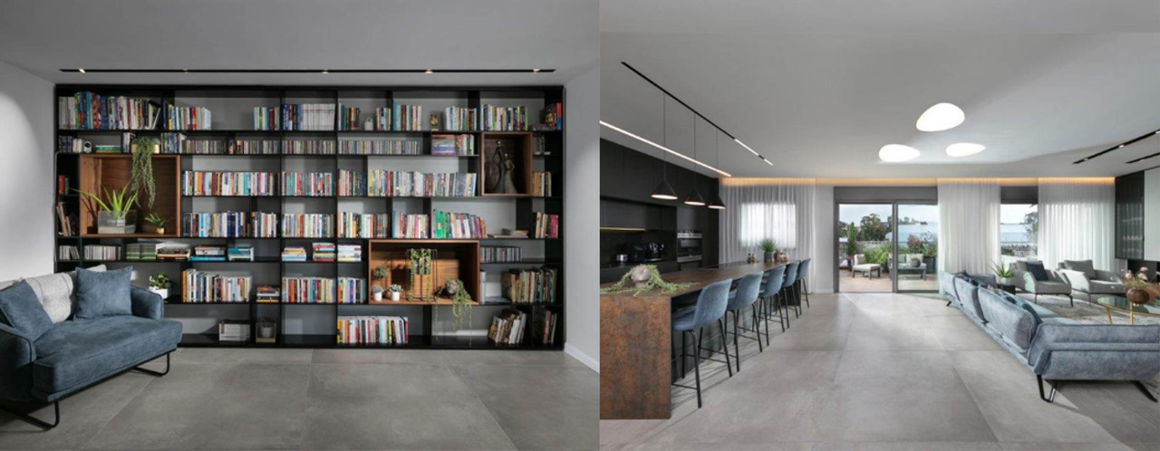 תכנון-ועיצוב–סטודיו-מון-אדריכלים–צילום–אלעד-גונן-באדיבות-למינם-ישראל